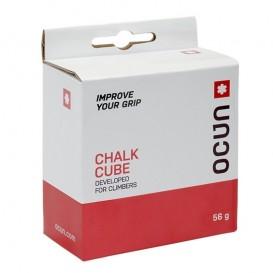 Ocun Chalk Cube 56g Magnesium Kletterkreide in Würfelform im ARTS-Outdoors Ocun-Online-Shop günstig bestellen