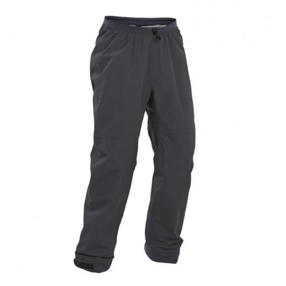 Palm Vector Pants wasserdichte Paddelhose Wassersporthose jet grey hier im Palm-Shop günstig online bestellen