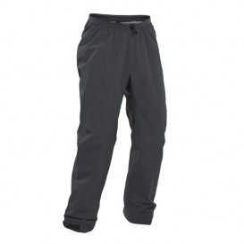 Palm Vector Pants wasserdichte Paddelhose Wassersporthose jet grey im ARTS-Outdoors Palm-Online-Shop günstig bestellen