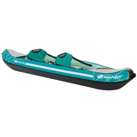 Sevylor Madison Tourenkajak Luftkajak Schlauchboot hier im Sevylor-Shop günstig online bestellen
