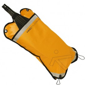 Hiko Paddle Float Bag Plus aufblasbarer Auftriebskörper im ARTS-Outdoors Hiko-Online-Shop günstig bestellen