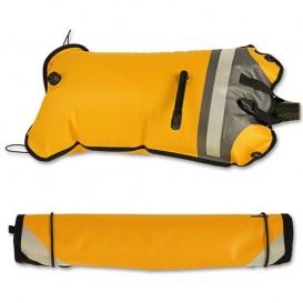 Hiko Paddle Float Bag Plus aufblasbarer Auftriebskörper hier im Hiko-Shop günstig online bestellen