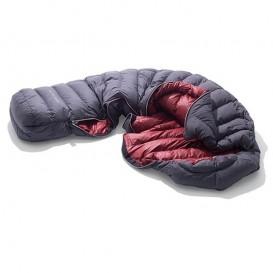 Yeti Shadow 300 Daunenschlafsack mysterious hier im YETI-Shop günstig online bestellen