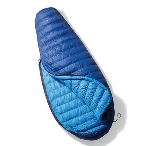 Yeti Tension Comfort 800 Daunenschlafsack hier im YETI-Shop günstig online bestellen