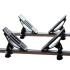 ExtaSea Dachhalterung flexibel für Kajaks Kanus