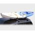 ExtaSea Dachhalterung flexibel für Kajaks Kanus im ARTS-Outdoors ExtaSea-Online-Shop günstig bestellen