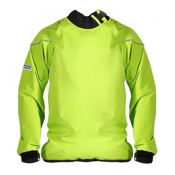 Gumotex Pilgrim wasserfeste Paddeljacke Kajak Wassersport Jacke hier im Gumotex-Shop günstig online bestellen