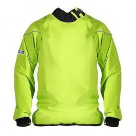 Gumotex Pilgrim wasserfeste Paddeljacke Kajak Wassersport Jacke