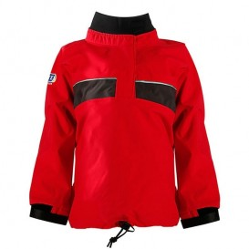 Gumotex Quest Junior wasserfeste Kinder Paddeljacke
