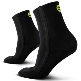 Gumotex Neoprensocken 3 mm Wassersport Socken im ARTS-Outdoors Gumotex-Online-Shop günstig bestellen