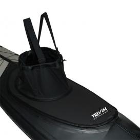 Triton Spritzschürze Thermal PU für Triton Advanced Modelle im ARTS-Outdoors Triton-Online-Shop günstig bestellen