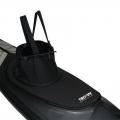 Triton Spritzschürze Thermal PU für Triton Advanced Modelle