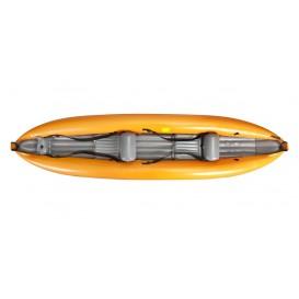 Gumotex K2 2er Wildwasser Kajak Schlauchboot Luftboot Raftboot im ARTS-Outdoors Gumotex-Online-Shop günstig bestellen