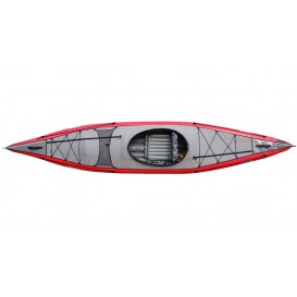 Gumotex Framura Luftboot Tourenkajak Seekajak hier im Gumotex-Shop günstig online bestellen