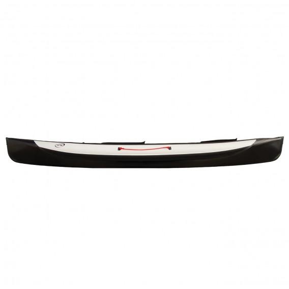 Nortik Scubi II 2er Faltboot Kajak Hybrid Faltkajak hier im NORTIK-Shop günstig online bestellen