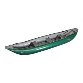 Gumotex Baraka 3er Trekking Kanu Luftboot Kanadier Schlauchboot hier im Gumotex-Shop günstig online bestellen