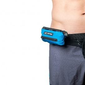 Restube Sports 3 Rettungssystem Rettungsboje Auftriebskörper azure blue hier im RESTUBE-Shop günstig online bestellen