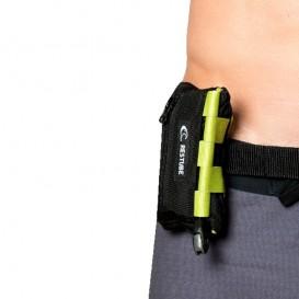 Restube Sports 3 Rettungssystem Rettungsboje Auftriebskörper lime green hier im RESTUBE-Shop günstig online bestellen