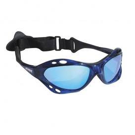 Jobe Floatable Glasses Wassersport Sonnenbrille Knox blue im ARTS-Outdoors Jobe-Online-Shop günstig bestellen