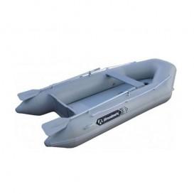 Allroundmarin AirStar 300 Angelboot Schlauchboot Motorboot