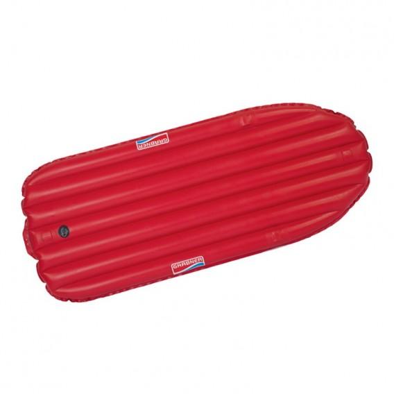 Grabner Fun Board Stand Up Paddle Board Surfboard Floß Luftmatratze hier im Grabner-Shop günstig online bestellen