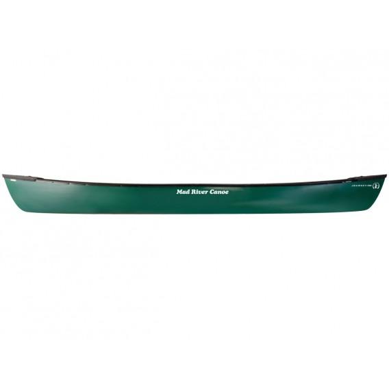 Mad River Canoe Journey 156 Freizeit Kanadier hier im Mad River Canoe-Shop günstig online bestellen