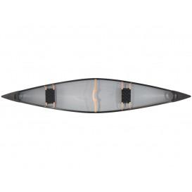 Mad River Canoe Journey 156 Freizeit Kanadier im ARTS-Outdoors Mad River Canoe-Online-Shop günstig bestellen