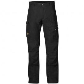 Fjällräven Barents Pro Trousers Herren Wanderhose Outdoorhose dark grey-dark grey im ARTS-Outdoors Fjällräven-Online-Shop günsti