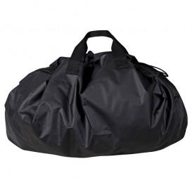 Jobe Wet Gear Bag Tasche für Bekleidung und Ausrüstung hier im Jobe-Shop günstig online bestellen