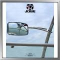 Jobe Addict Curved Mirror Arm with Mirror Wakeboard Tower Zubehör Spiegel
