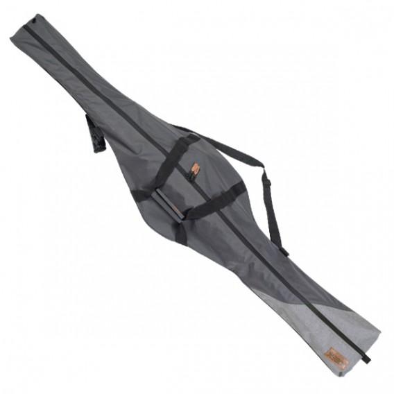 Jobe Combo Bag Tasche für Comboski Wasserski hier im Jobe-Shop günstig online bestellen