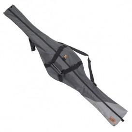 Jobe Combo Bag Tasche für Comboski Wasserski im ARTS-Outdoors Jobe-Online-Shop günstig bestellen