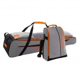 Torqeedo Taschen Set für Travel 503/1003 Modelle