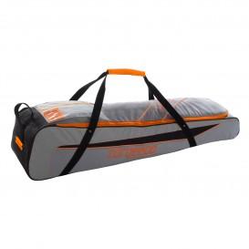 Torqeedo Taschen Set für Travel 503/1003 Modelle im ARTS-Outdoors Torqeedo-Online-Shop günstig bestellen