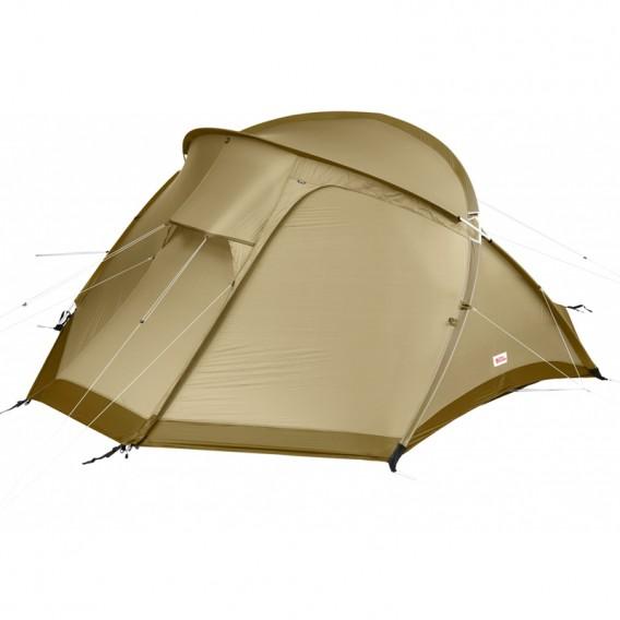 Fjällräven Abisko View 2 Zelt für 1-2 Personen im ARTS-Outdoors Fjällräven-Online-Shop günstig bestellen