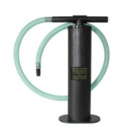 Gumotex Rafter Handpumpe Einhub-Handpumpe 5l im ARTS-Outdoors Gumotex-Online-Shop günstig bestellen