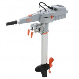 Torqueedo 1003 CL Elektromotor Außenborder im ARTS-Outdoors Torqeedo-Online-Shop günstig bestellen