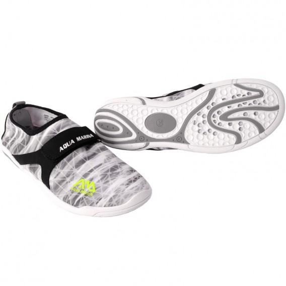 Aqua Marina Ombre Aqua Shoes Wasserschuhe black hier im Aqua Marina-Shop günstig online bestellen