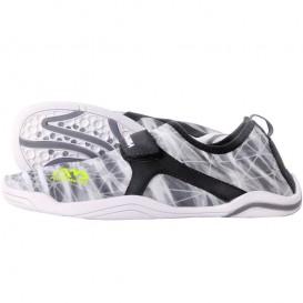 Aqua Marina Ombre Aqua Shoes Wasserschuhe black