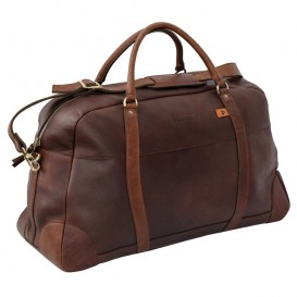 Meindl Traveller Identity Bag Businesstasche Notebooktasche dunkelbraun im ARTS-Outdoors Meindl-Online-Shop günstig bestellen
