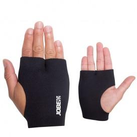 Jobe Palm Protectors aus Neopren für Wakeboard und Wasserski Handschuhe