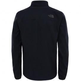 The North Face Nimble Jacket Herren Softshelljacke tnf black im ARTS-Outdoors The North Face-Online-Shop günstig bestellen
