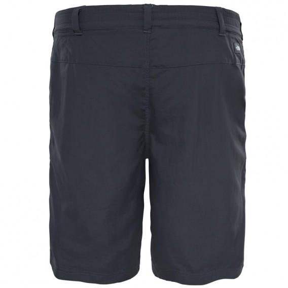 The North Face Tanken Short Herren kurze Outdoorhose asphalt grey hier im The North Face-Shop günstig online bestellen