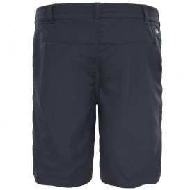 The North Face Tanken Short Herren kurze Outdoorhose asphalt grey hier im The North Face-Shop günstig online bestellen