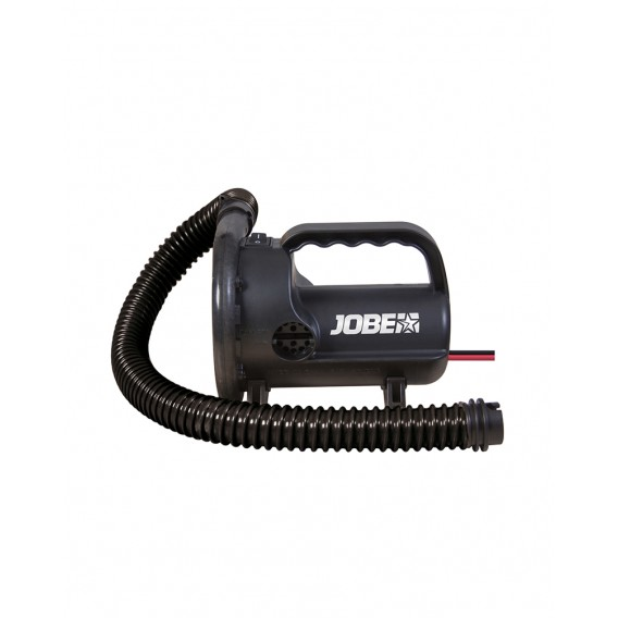 Jobe 12V Turbo Pumpe Elektropumpe Luftpumpe hier im Jobe-Shop günstig online bestellen