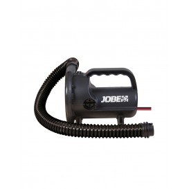 Jobe 12V Turbo Pumpe Elektropumpe Luftpumpe im ARTS-Outdoors Jobe-Online-Shop günstig bestellen