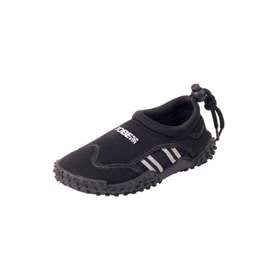 Jobe Aqua Shoes Youth Kinder Neopren Schuhe hier im Jobe-Shop günstig online bestellen