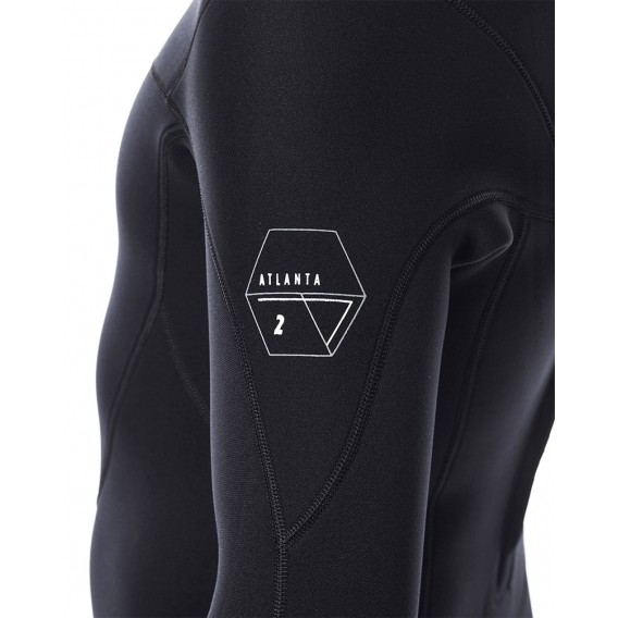 Jobe Atlanta 2mm Herren Fullsuit Neoprenanzug hier im Jobe-Shop günstig online bestellen