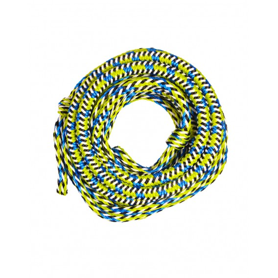 Jobe Bungee Rope Seil mit Bungee Effekt für Tubes hier im Jobe-Shop günstig online bestellen
