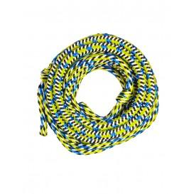 Jobe Bungee Rope Seil mit Bungee Effekt für Tubes im ARTS-Outdoors Jobe-Online-Shop günstig bestellen
